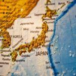 「県」を英語で!「prefecture」の意味や読み方を解説【pref.】