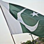 パキスタンの公用語を徹底解説!英語は通じる?【旅行でも】