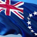 クック諸島の公用語を徹底解説!英語は通じる?【旅行でも】