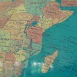 タンザニアの公用語を徹底解説!英語は通じる?【旅行でも】