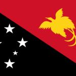 パプアニューギニアの公用語を徹底解説!英語は通じる?【旅行でも】
