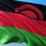 マラウイの公用語を徹底解説!英語は通じる?【旅行でも】
