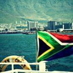 南アフリカの公用語を徹底解説!英語は通じる?【旅行でも】