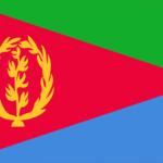 エリトリアの公用語を徹底解説!英語は通じる?【旅行でも】