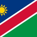 ナミビアの公用語を徹底解説!英語は通じる?【旅行でも】